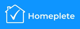www.homeplete.com