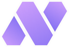 Nat.app