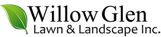 www.willowglenlandscape.com/
