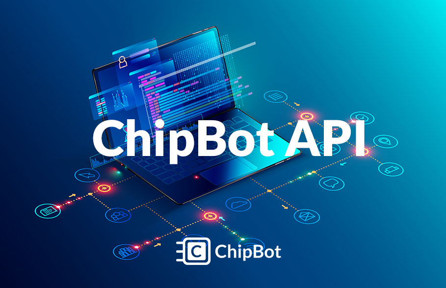 ChipBot API Docs