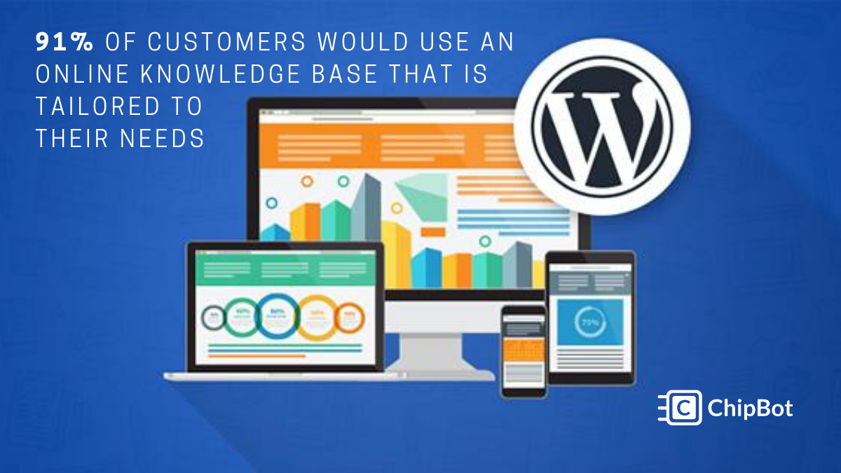 What's So Great About a WordPress Knowledge Base?