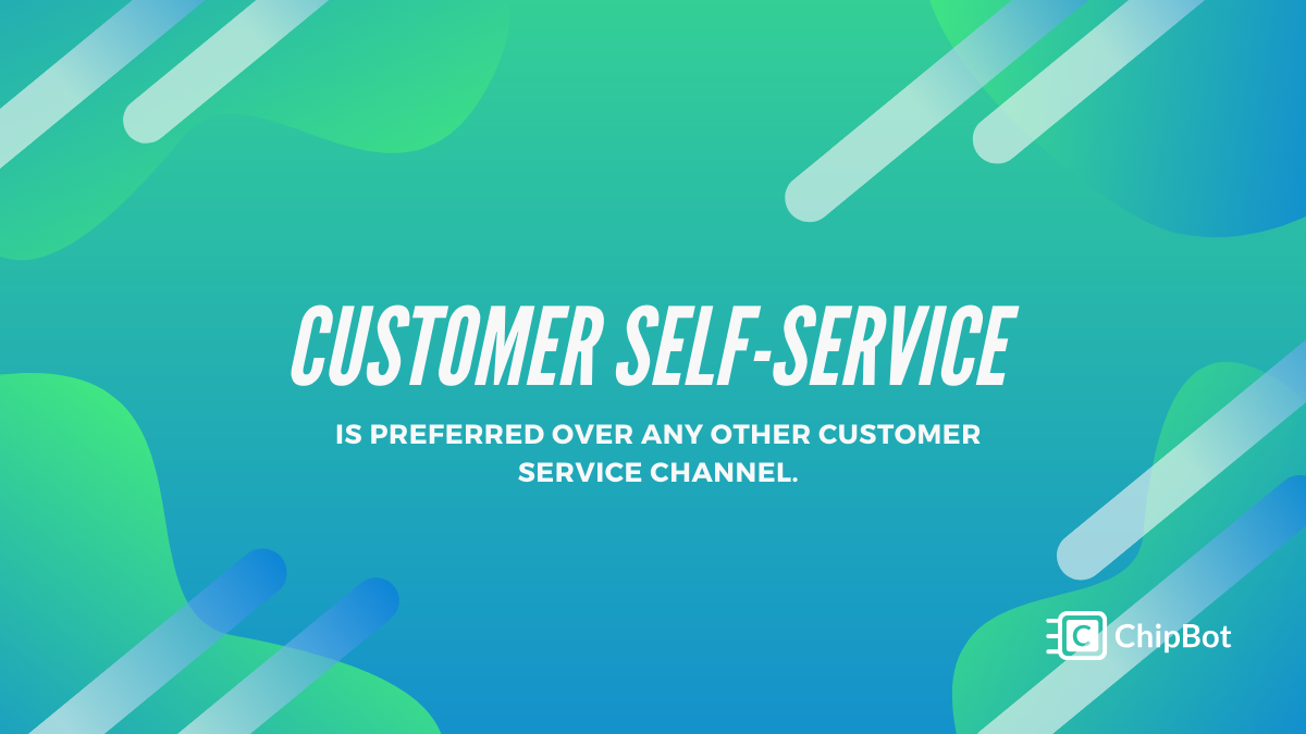How to Build Customer Self-Service and Support That Users Love