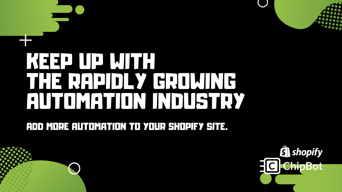 The Secrets to Successful Shopify Automation in 2020