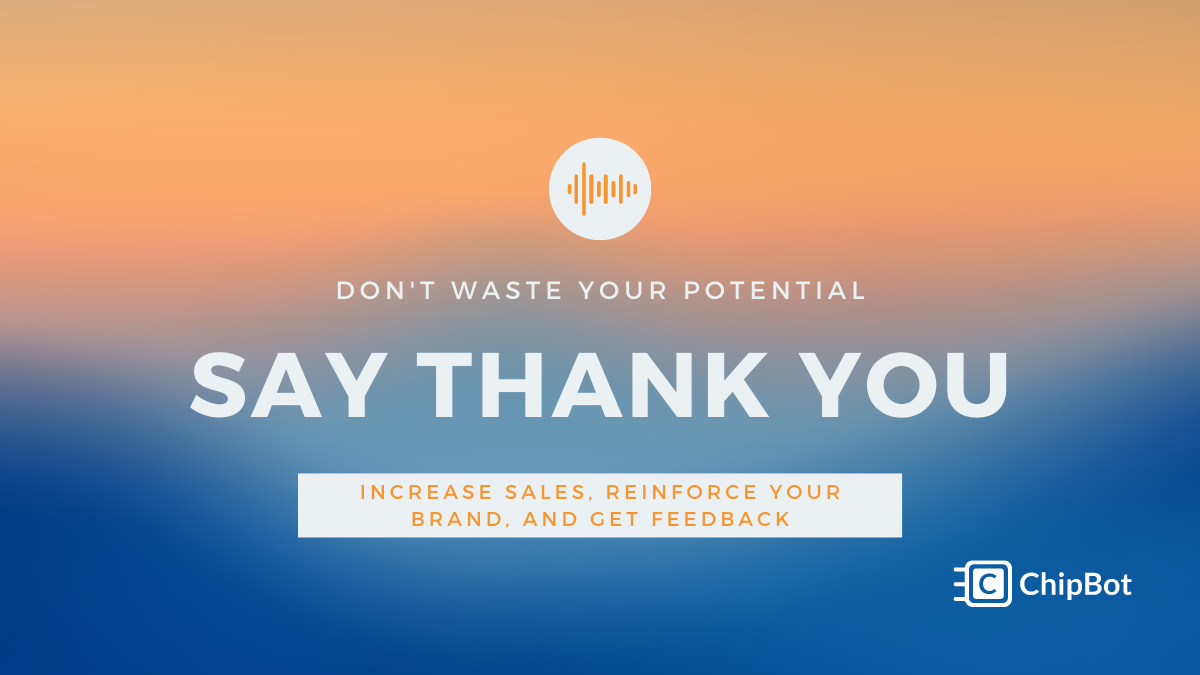 What to Offer in Your Thank You Page for Immediate Results